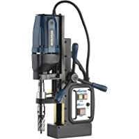 Evolution Power Tools 849713054050 EVO28 Magnetic Drilling System