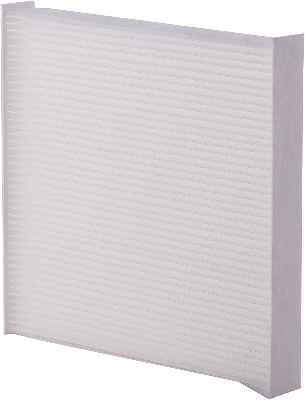 Cabin Air Filter  Premium Guard  PC5459