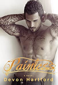 Painless (The Story of Samantha Smith Book 3)