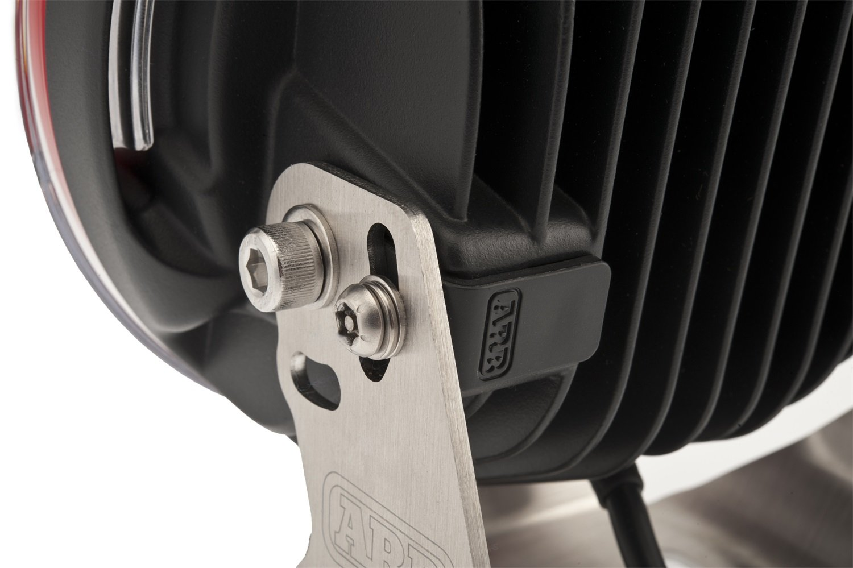 ARB 3500520 Intensity Driving LED Wiring Loom
