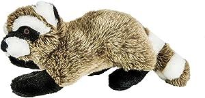 Fluff & Tuff Rocket the Raccoon