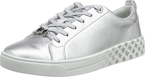 Ted Baker Women's Roullym Trainers