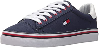 Frauen Tommy Hilfiger Schuhe Tommy Hilfiger – Sunny