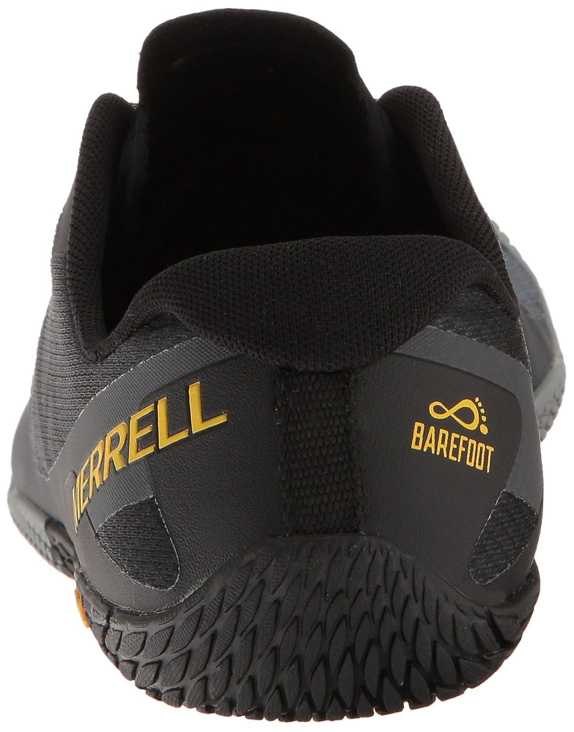 Merrell Vapor Glove 3, Scarpe Scarpe Scarpe Running Uomo | Materiali selezionati  1c1564