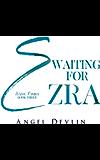 Waiting for Ezra (The Waite Family Book 3)