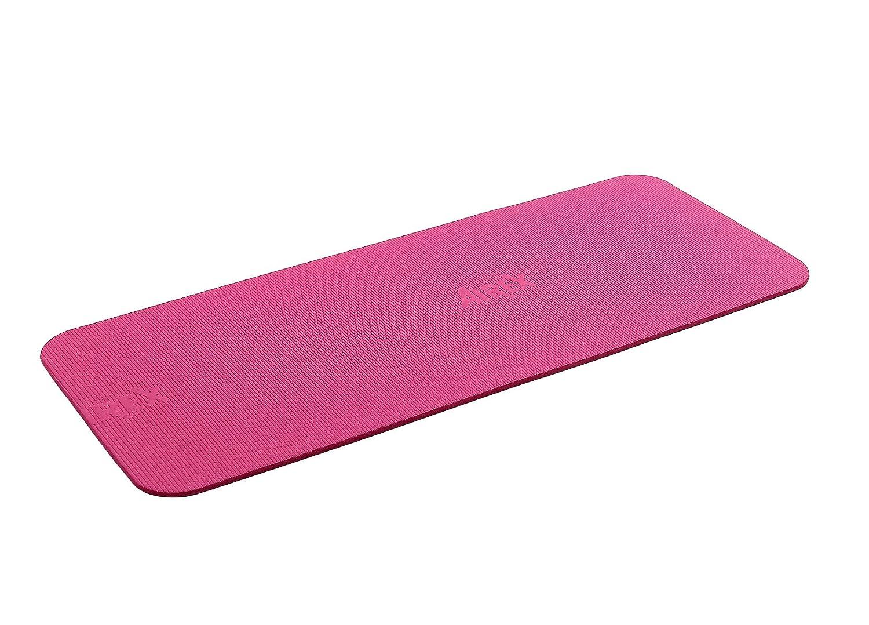 Size 4-5 Seac USA Corp SEAC Ala Snorkeling Fin Pink 0710033680441A