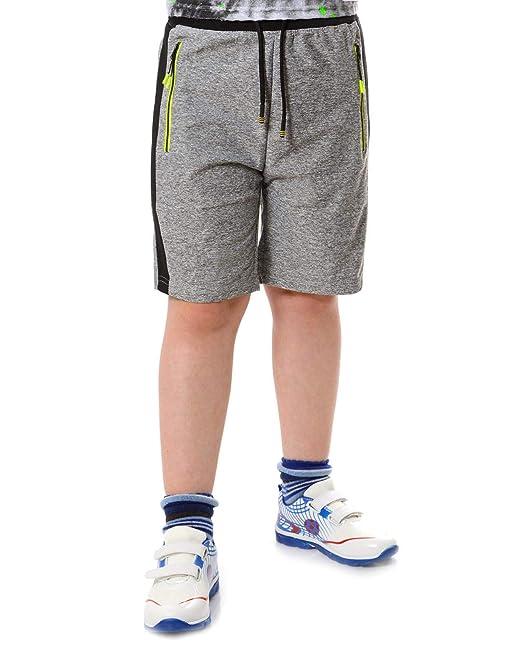 Bezlit Shorts Kurze Hose Baggy 22043 Jungen Kl1JF3Tc
