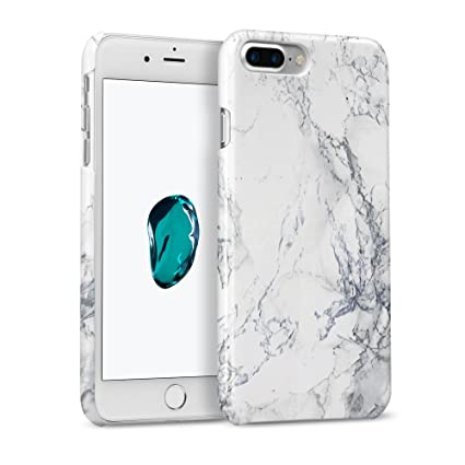 iphone 7 plus case