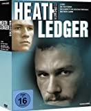 Heath Ledger Collection [4 DVDs]