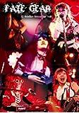 『OZ -Rebellion- Release Tour Final!』 [DVD]