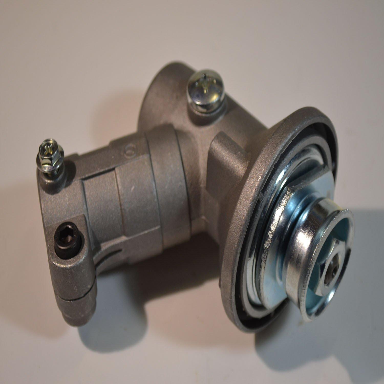 Kegelradgetriebe Standard-Stange Durchmesser 28mm–011031