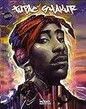 Tupac Shakur sans concession