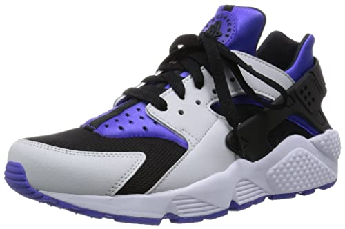 hot sale online 395de d242b nike air huarache mens running trainers 318429 sneakers shoes (US 9. 5,  persian