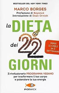 dieta beyonce 22 zileno
