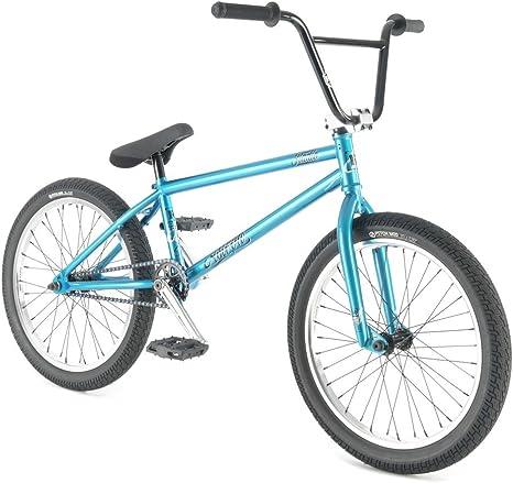 Radio ASTRON 52.71 cm para bicicleta verde 2015: Amazon.es ...