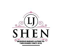 L.J Shen