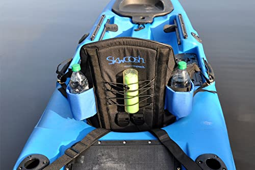 Expedition Kayak Seat 20