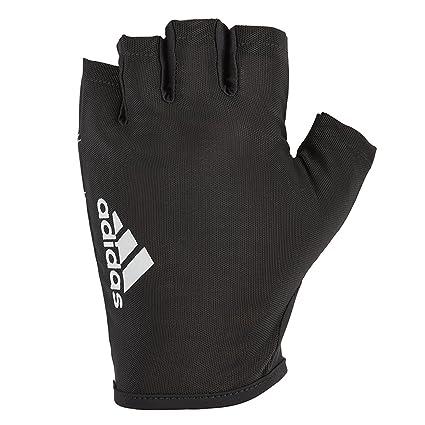 adidas Essential Fitness Glove