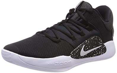best website b4011 acafa Nike Hyperdunk X Low Sneakers Basses Homme: Amazon.fr: Chaussures et ...