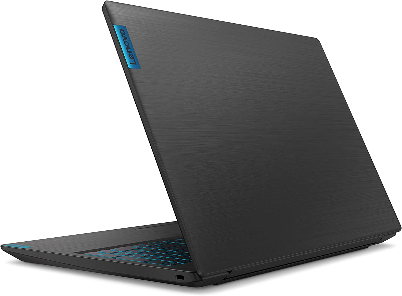 Lenovo Idea pad L340 Cheapest Gaming Laptop