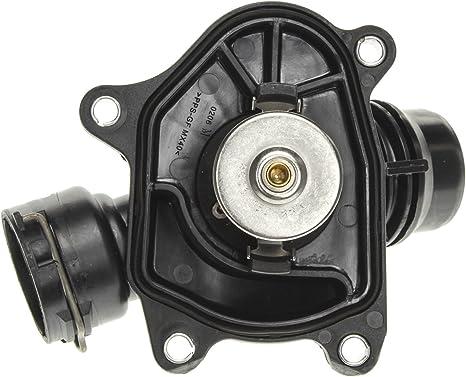 Behr Thermot Tronik Ti 234 88 Ti23488 Thermostat Kühlmittel Auto