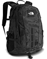 Men's The North Face Hot Shot Limited Edition Backpack