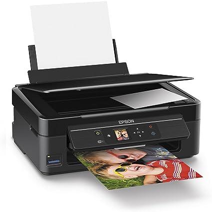 Epson c11ce63403ce XP de 332 Multifuncional (Impresora ...