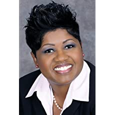 Pamela J Green
