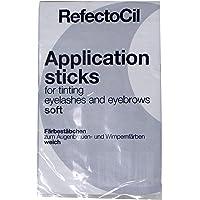 Refectocil Soft Application Stick, 10 count
