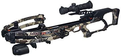 Ravin Crossbows R010 product image 1