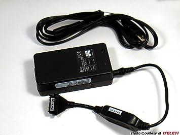 Amazon.com: Externo para Portátil para Cargador de batería ...