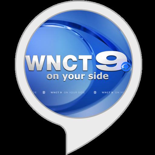 (WNCT News)