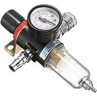 MASUNN Afr-2000 1/4 Compresor De Aire Filtro Separador