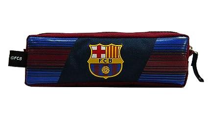 Neceser FC Barcelone - Agenda escolar - fútbol Barcelona ...