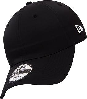 New Era 9FORTY New York Yankees Baseball Cap - Monochrome Side Script -  Black 64dc1593919