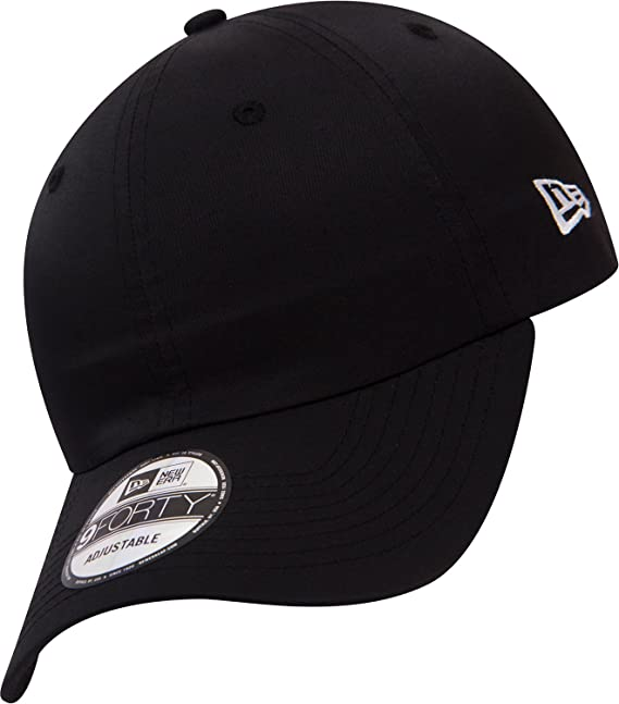 Gorra béisbol 9FORTY New York Yankees New Era -Monocromo - Negro ...