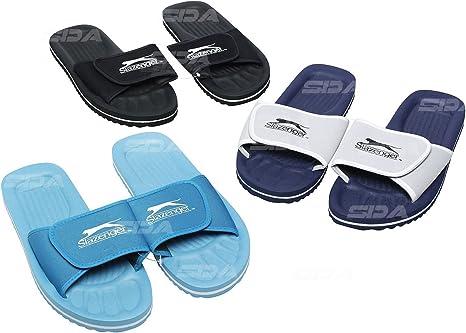 SDA Slippers By SLAZENGER Filp Flops