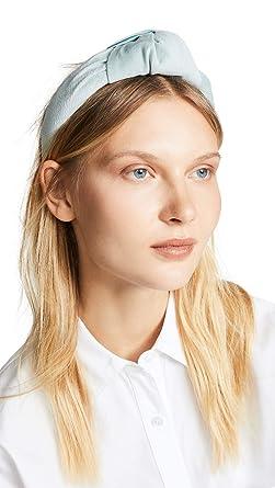 Eugenia Kim Women s Maryn Headband b47c775997a