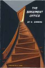 The Basement Office Kindle Edition