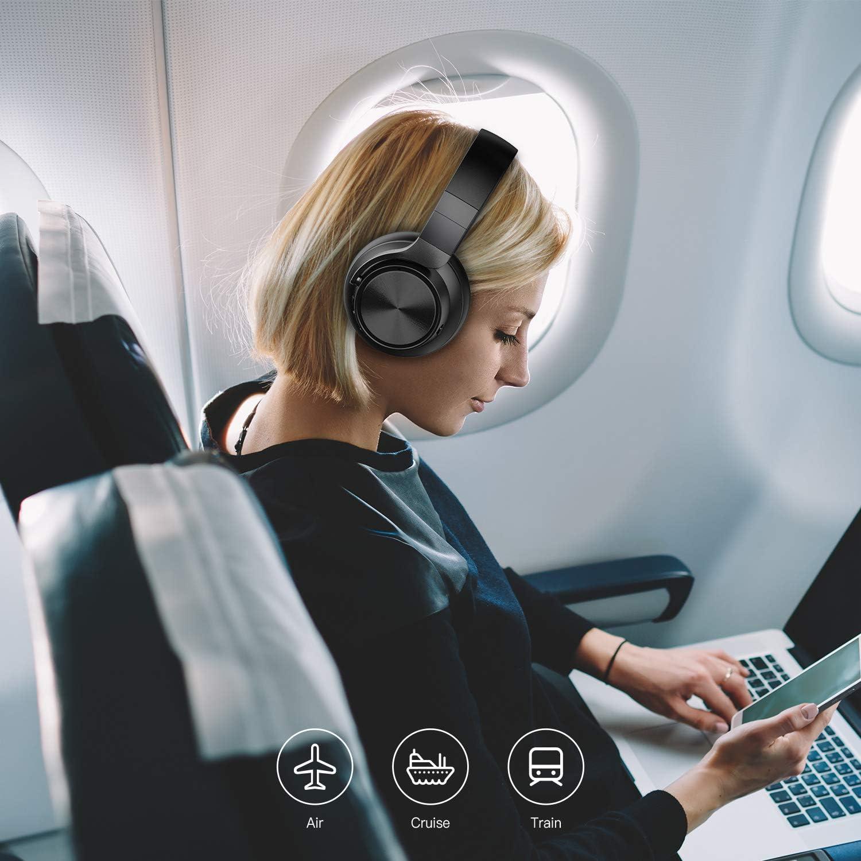 Top 6 Best Wireless Headphones