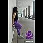 My Purple Pants
