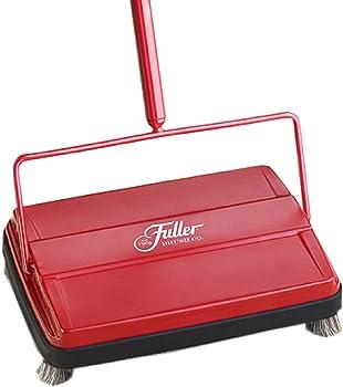 Fuller Brush 17052 Electrostatic 9