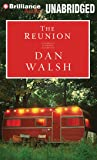 The Reunion: A Novel (Brilliance Audio on Compact Disc)