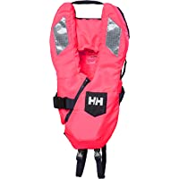 Helly Hansen Kid Safe+ Chaleco De Ayuda A