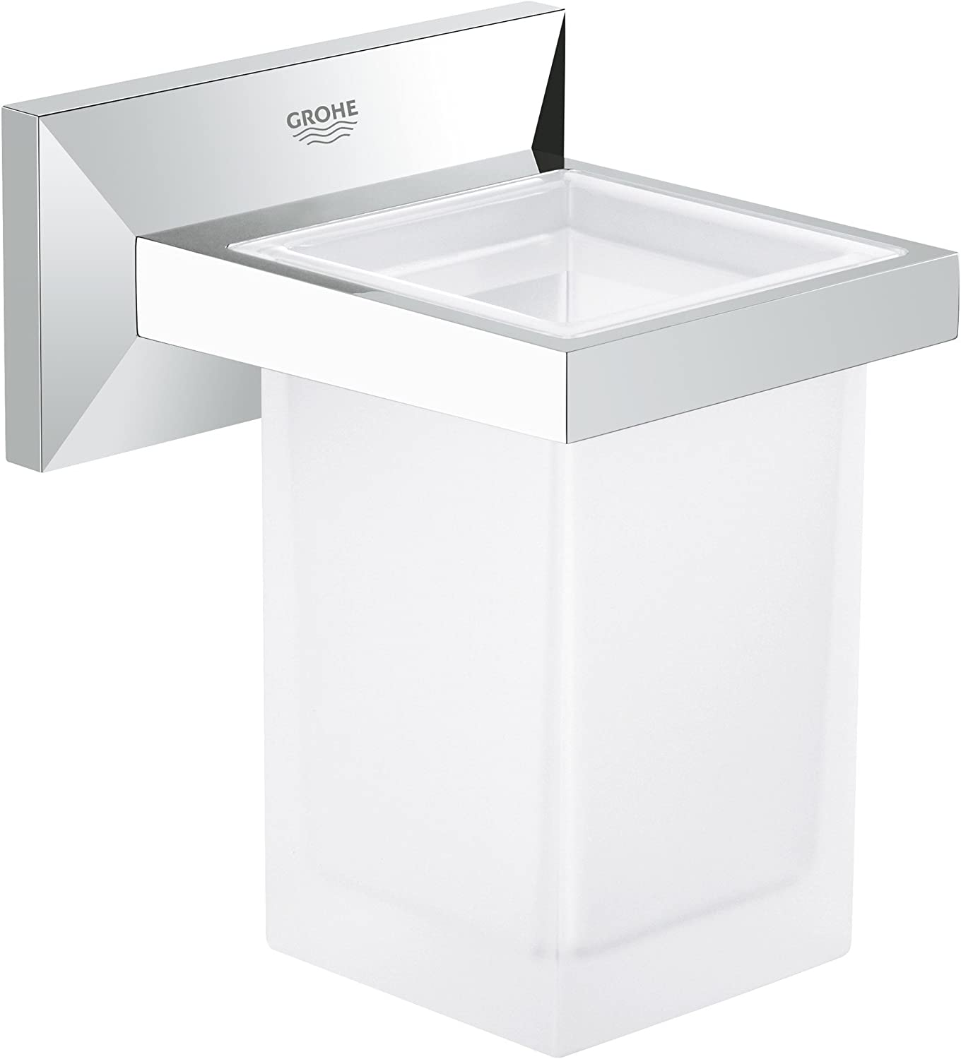 Allure Brilliant Tumbler Holder With Direct sale of Cheap mail order specialty store manufacturer