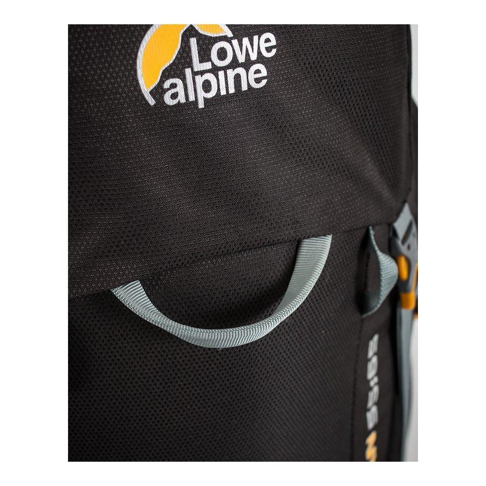 Lowe Alpine Diran 65 75/Large
