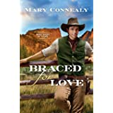 Braced for Love (Brothers in Arms)