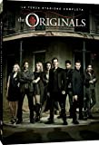 The Originals : La Terza Stagione Completa (5 DVD)