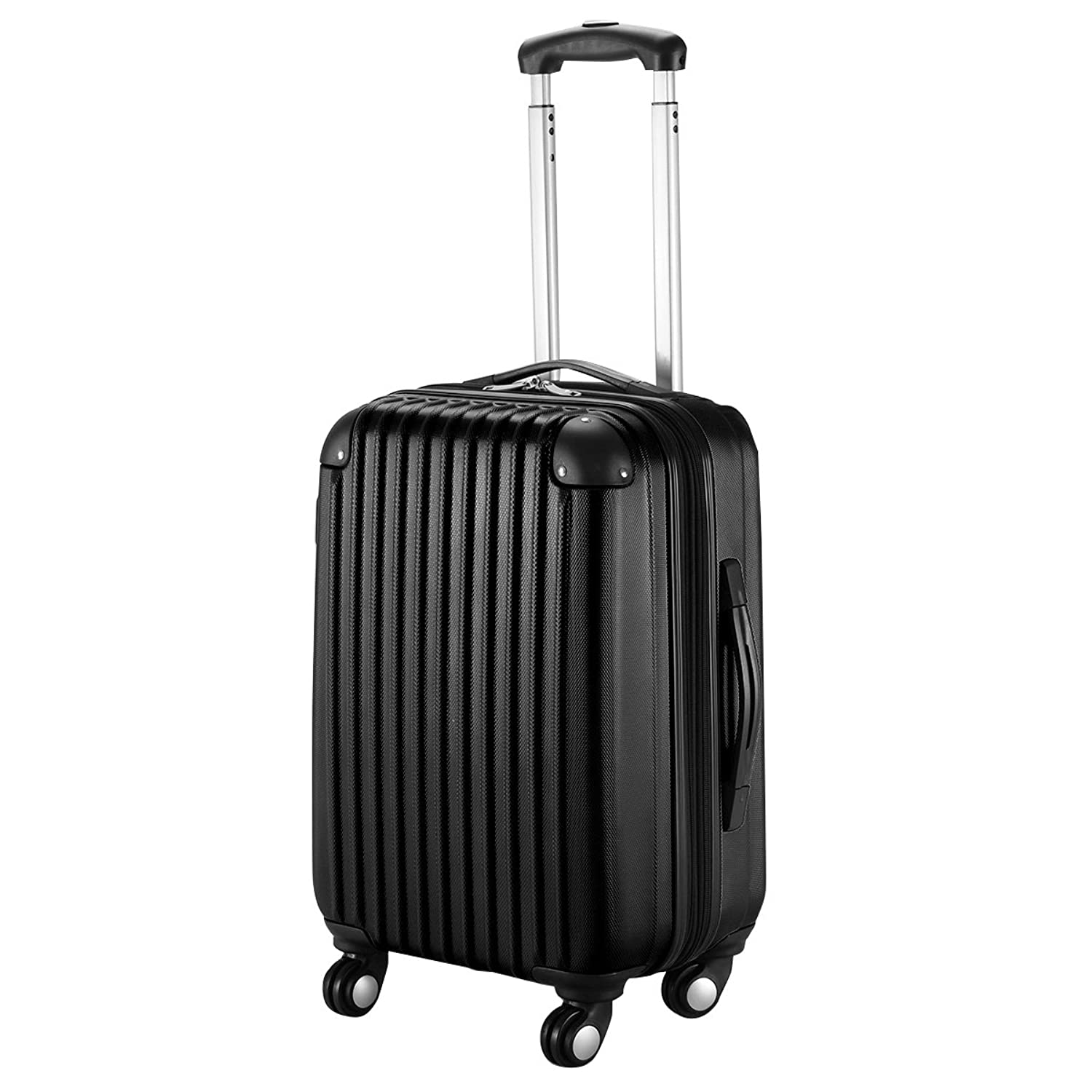 Amazon Best Sellers: Best Carry-On Luggage