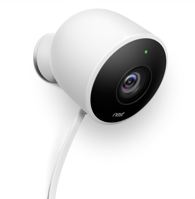 Migliori offerte black friday amazon 2017 giorno 1 - Videocamera di sicurezza ...